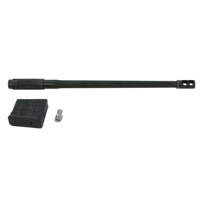 "Barrett MRAD 308 Win Conversion Kit 22"" Fluted 13261 13261"