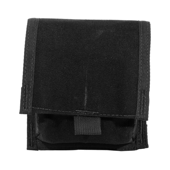 Barrett Black 5rd Large Magazine Pouch 32350