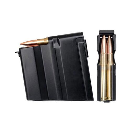Barrett 82A1 .416 10rd. Magazine 82440