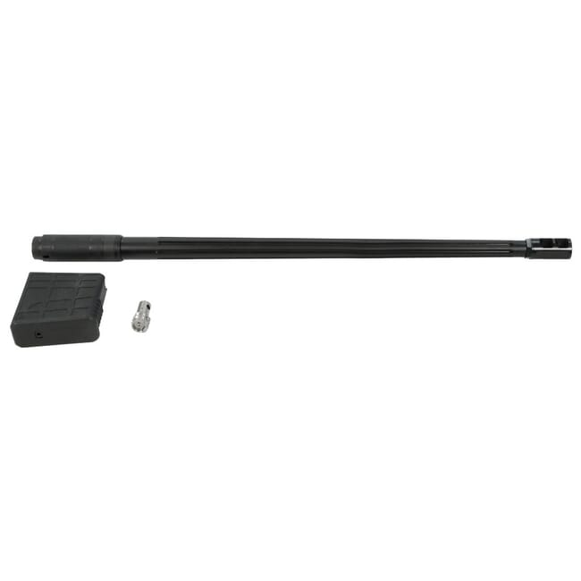 "Barrett MRAD 338 Lapua Conversion Kit 26"" Fluted 14276 14276"