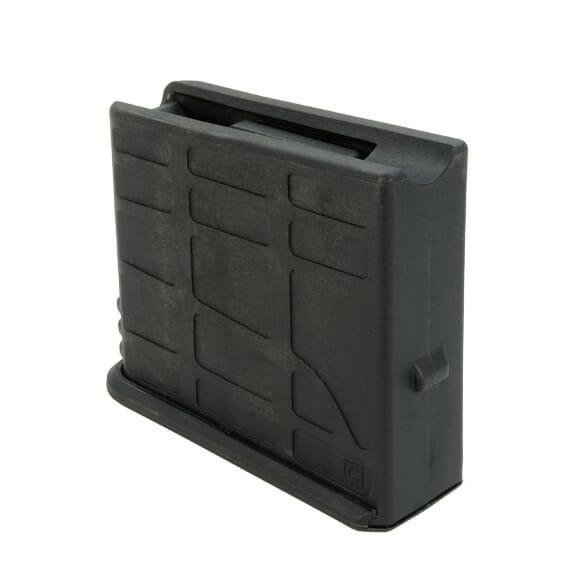 Barrett MRAD 10 Rd C Magazine 308Win 6.5CM 260Rem Black 12885
