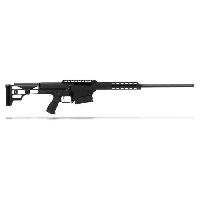 Barrett 98B Lightweight Black .308 Win. Rifle 14809