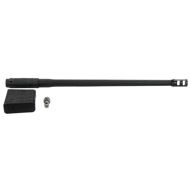 "Barrett MRAD .260 Rem Conversion Kit 24"" Heavy 14287"