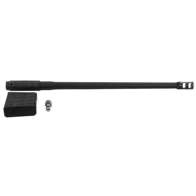 """Barrett MRAD .260 Rem Conversion Kit 24"""" Heavy 14287"""