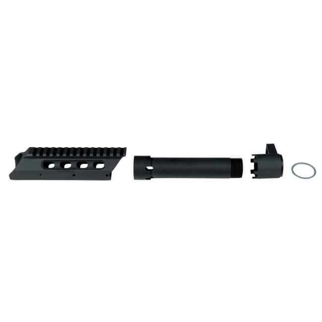 Barrett Model 98B Receiver Extension 98422-K 98422-K