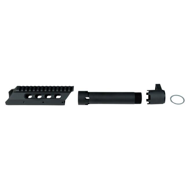 Barrett Model 98B Receiver Extension 98422-K 98422-K