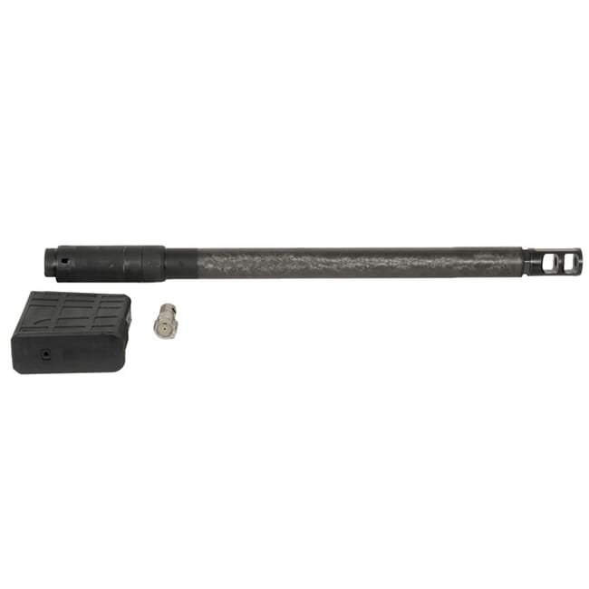 "Barrett MRAD 308 Win 22"" CF Conversion Kit 15156"