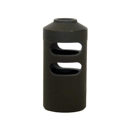 Barrett M468 Muzzle Brake 68022
