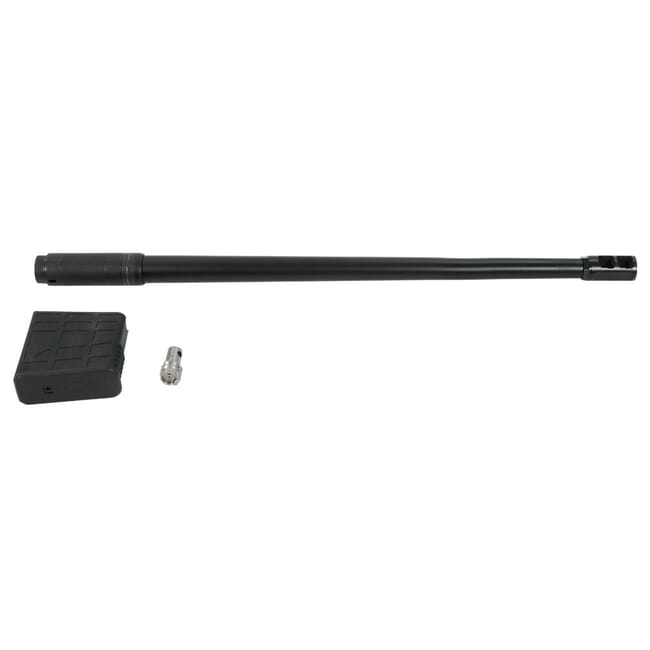 "Barrett MRAD 338 Lapua Conversion Kit 24"" Heavy 14275 14275"