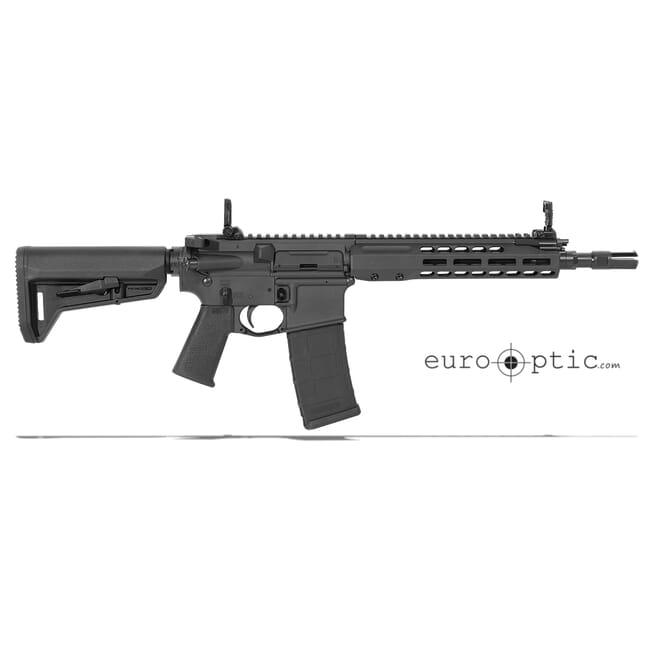"Barrett REC7 5.56 NATO 11.5"" SBR Black Cerakote 17036"