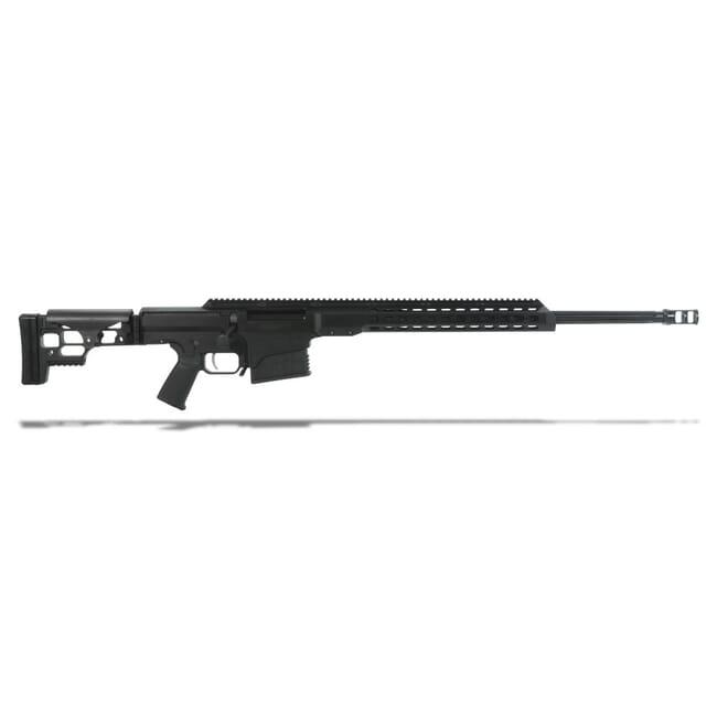 Barrett MRAD Black .300 WM Rifle 14361