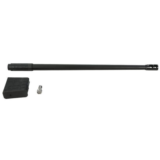 "Barrett MRAD 338 Lapua Conversion Kit 26"" Heavy 14277 14277"