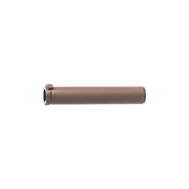 Barrett MK22 Suppressor 17434