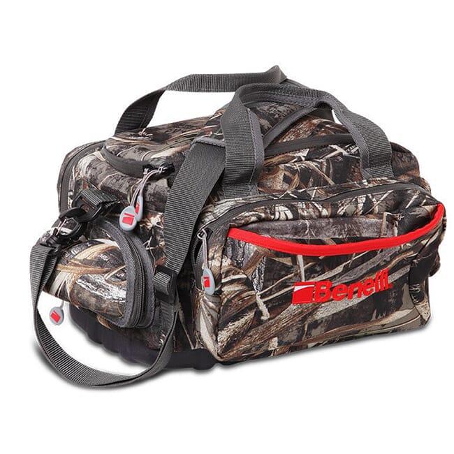 Benelli Ducker Blind Bag Max-5 94040
