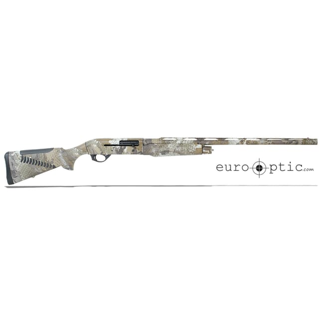 "Benelli M2 20 GA 28"" Optifade Timber Shotgun 11079"