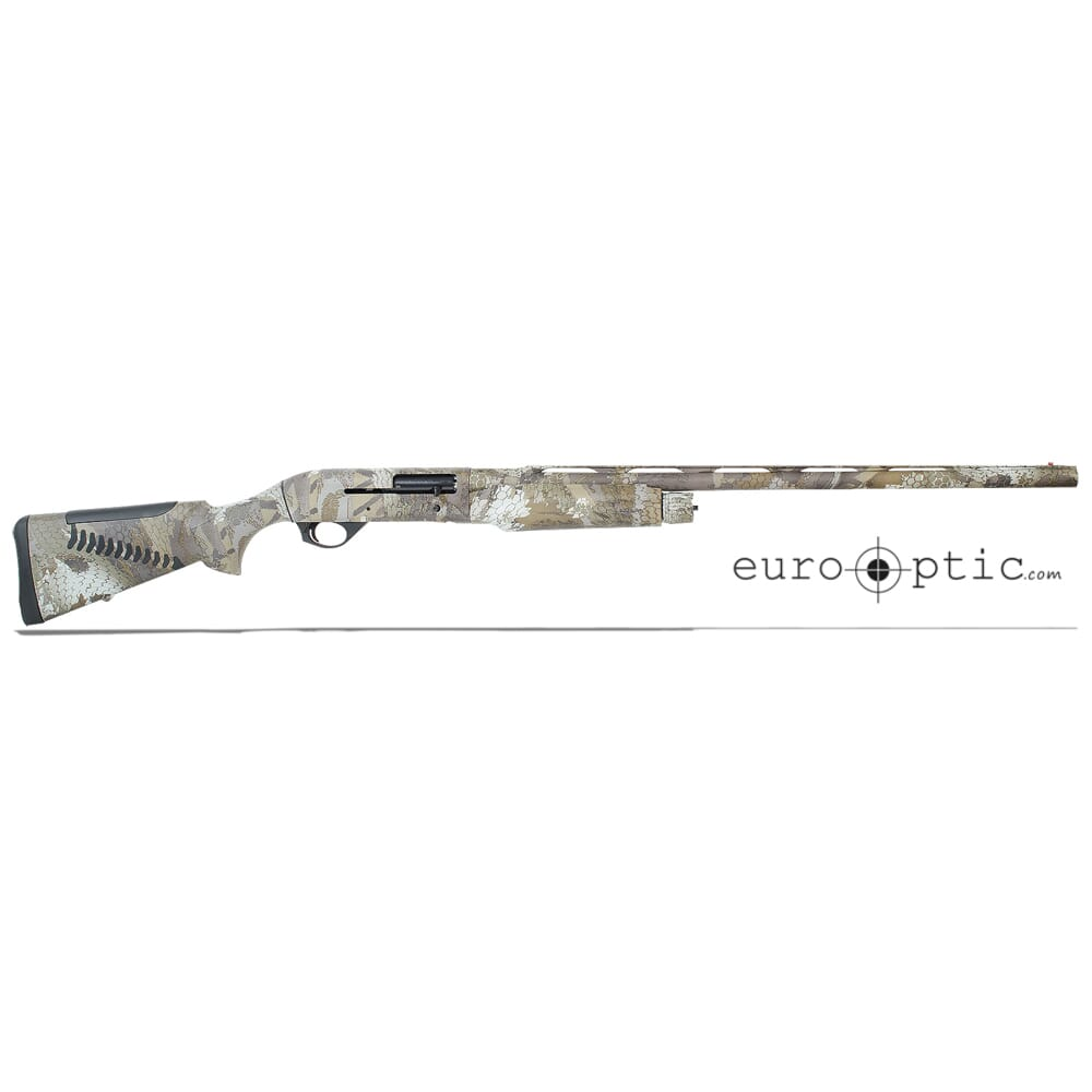 "Benelli M2 12 GA 28"" Optifade Timber Shotgun 11147"