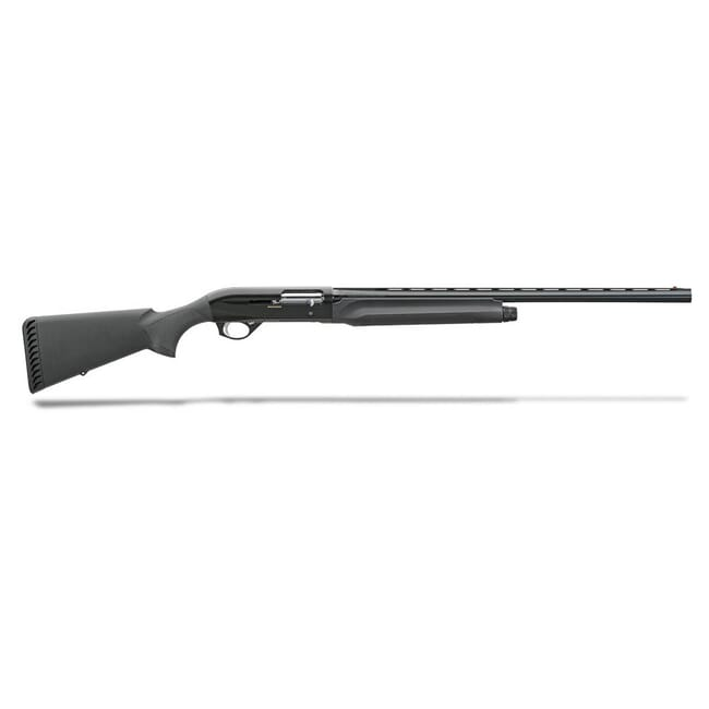 Benelli Montefeltro 12GA Black Shotgun 10870