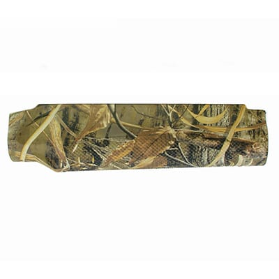 Benelli SBE II/M2 Realtree Max-5 Forend 60184