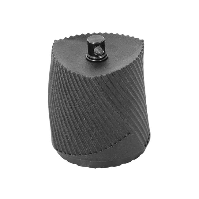 Benelli Super Black Eagle 3 Mag Cap 61229