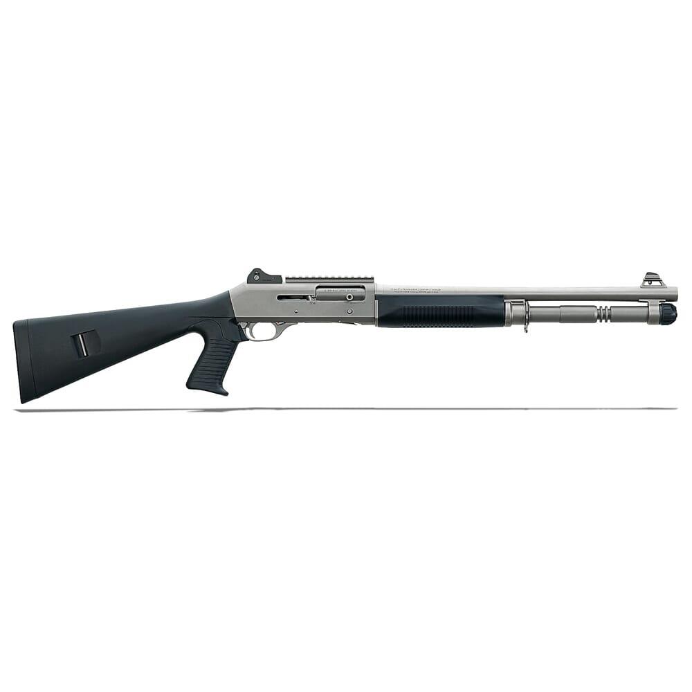 "Benelli M4 H20 Tactical 12GA 18.5"" Shotgun 11794"
