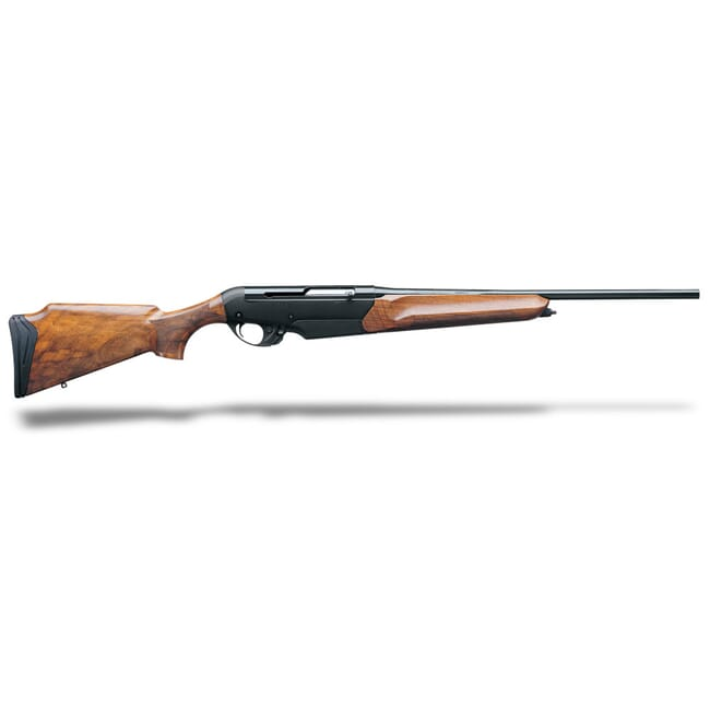 Bennelli R1 .30-06 Walnut Rifle 11770
