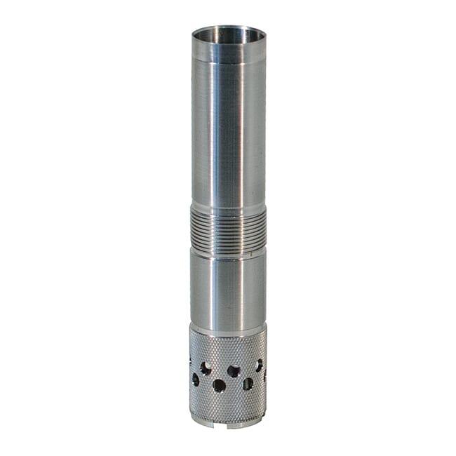 Benelli 20 Gauge Skeet 1 Crio Extended Stainless Steel Ported Choke Tube 83045P