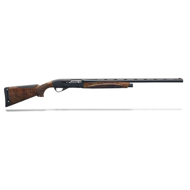 Benelli ETHOS Field 12GA Shotgun 10451
