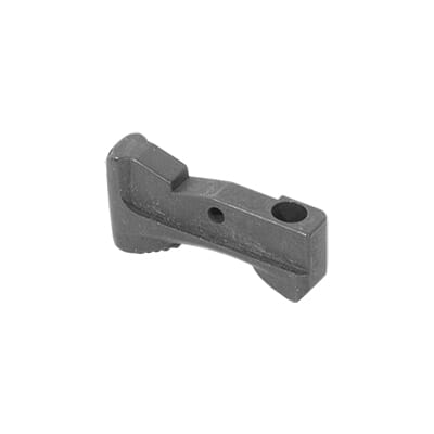 Benelli Vinci Cartridge Latch Button 60845