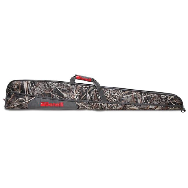 Ducker Gun Case Max-5 94000