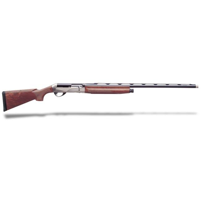 Benelli Sport II Walnut 12 Gauge Shotgun 10620