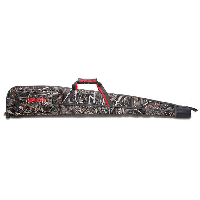 Ducker Gun Case with Pocket Max-5™ 94010