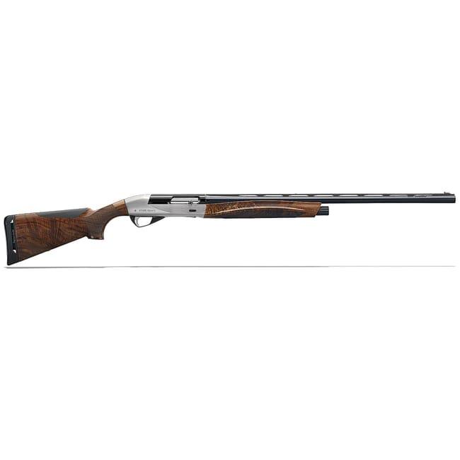 """Benelli Ethos Sport 12GA 30"""" Walnut Shotgun 10495"""