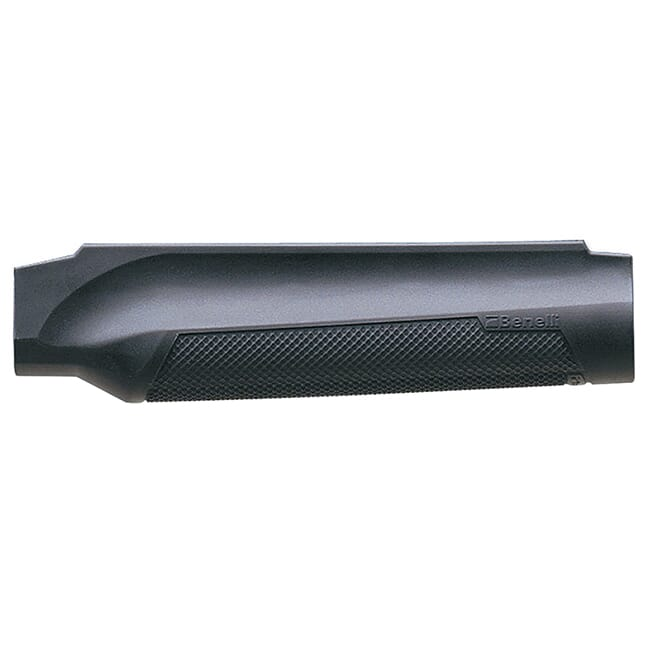 Stock Super Black Eagle II/M2 Synthetic forend 83103