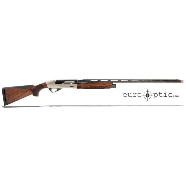 """Benelli Ethos Sport 28GA 28"""" Walnut Shotgun 10485"""