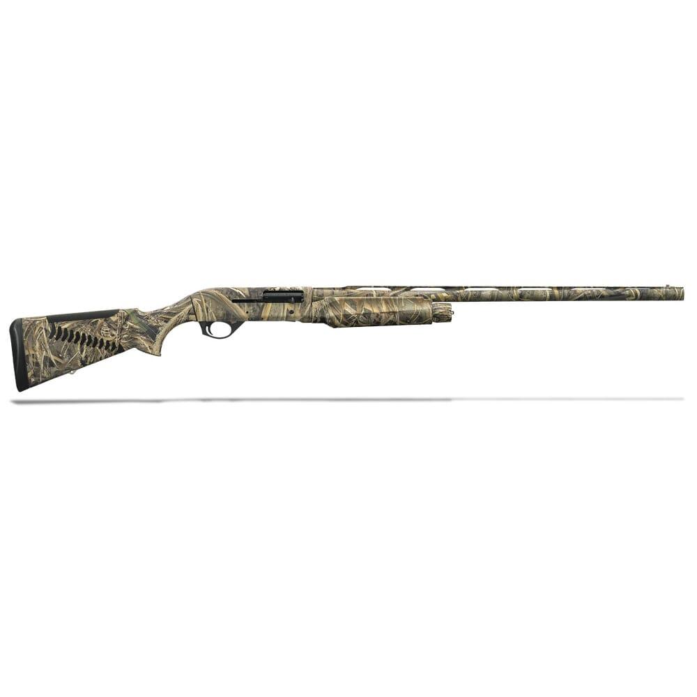 Benelli M2 Field 20GA Max-5 Shotgun 11099