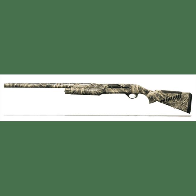 Benelli M2 Field 12GA Max-5 Left Hand Shotgun 11121