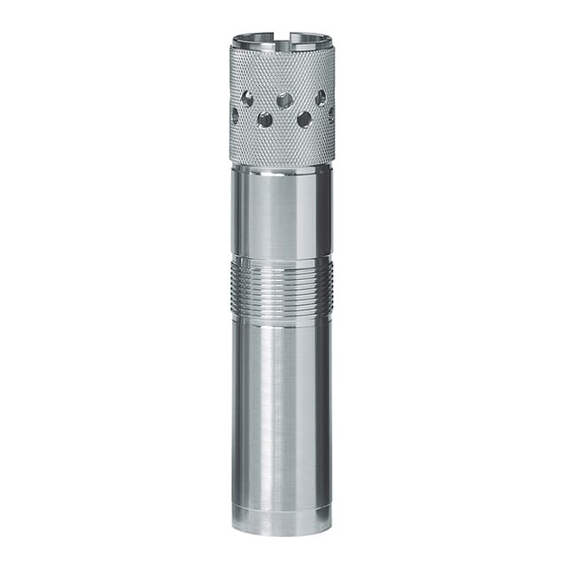Benelli 20 Ga Crio Extended, Ported Stainless Modified (M) Choke Tube 83048P