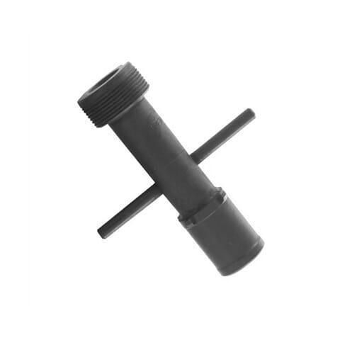 Benelli 12ga Choke Wrench 60596