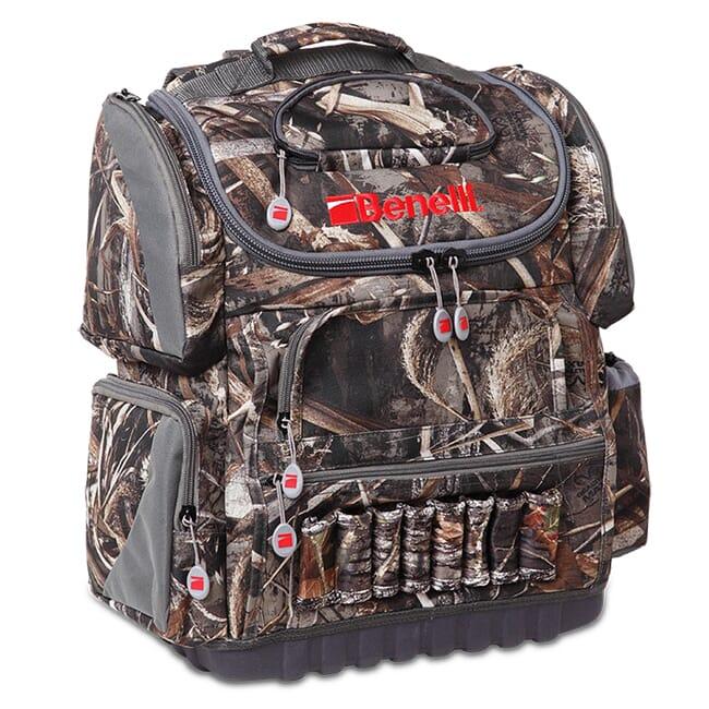 Benelli Ducker Backpack Max-5 94030