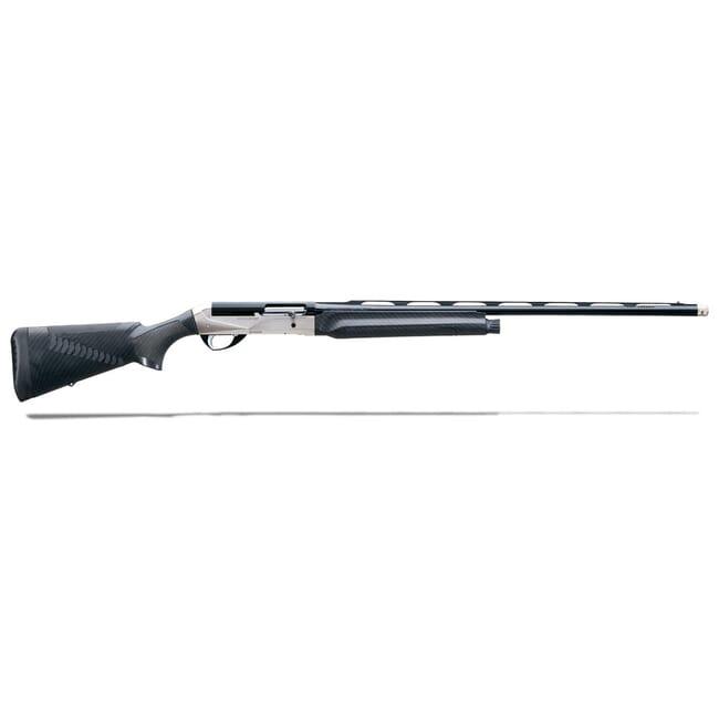 Benelli Supersport Carbon Fiber 20ga Shotgun 10655