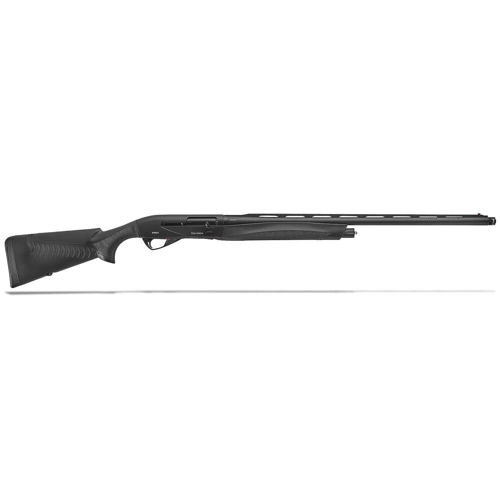 "Benelli ETHOS Cordoba BE.S.T. 12ga 3"" 30"" Black Synthetic 4+1 Semi-Auto Shotgun 10642"