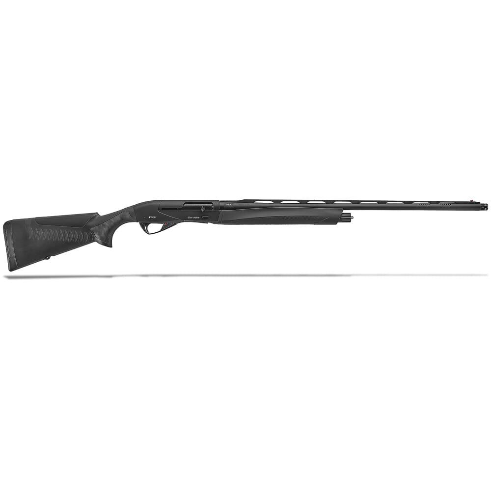 "Benelli ETHOS Cordoba BE.S.T. 20ga 3"" 28"" Black Synthetic 4+1 Semi-Auto Shotgun 10643"