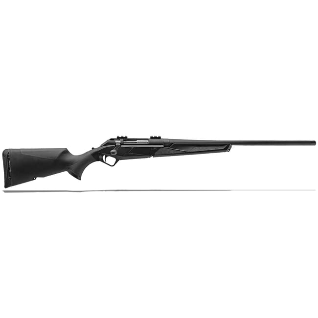 """Benelli LUPO .30-06 Springfield 22"""" Black Synthetic 5+1 Bolt-Action Rifle 11900"""
