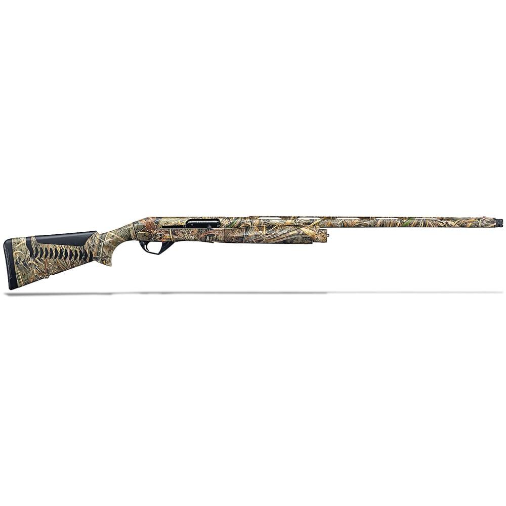 """Benelli Super Black Eagle 3 12ga 3"""" 28"""" Max-5 3+1 Semi-Auto Shotgun 10300"""