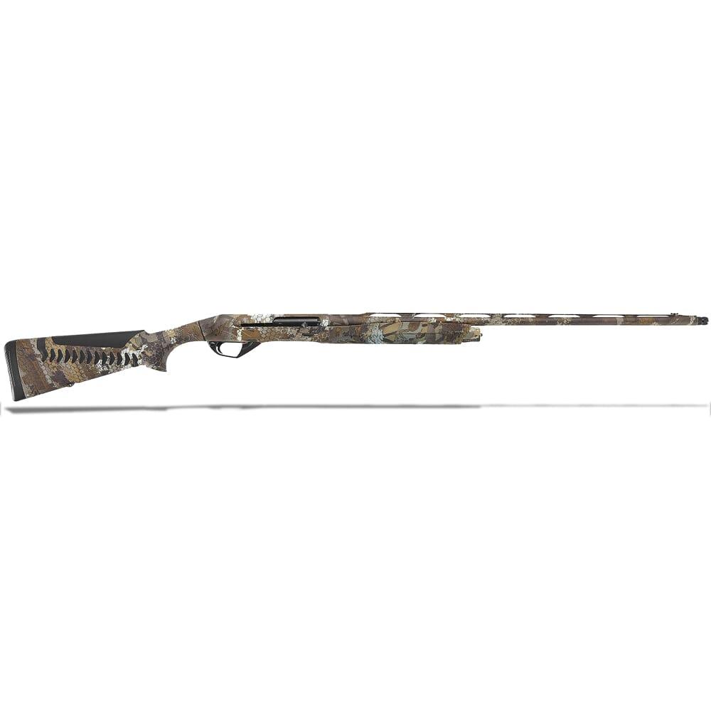 """Benelli Super Black Eagle 3 20ga 3"""" 28"""" Timber 3+1 Semi-Auto Shotgun 10343"""