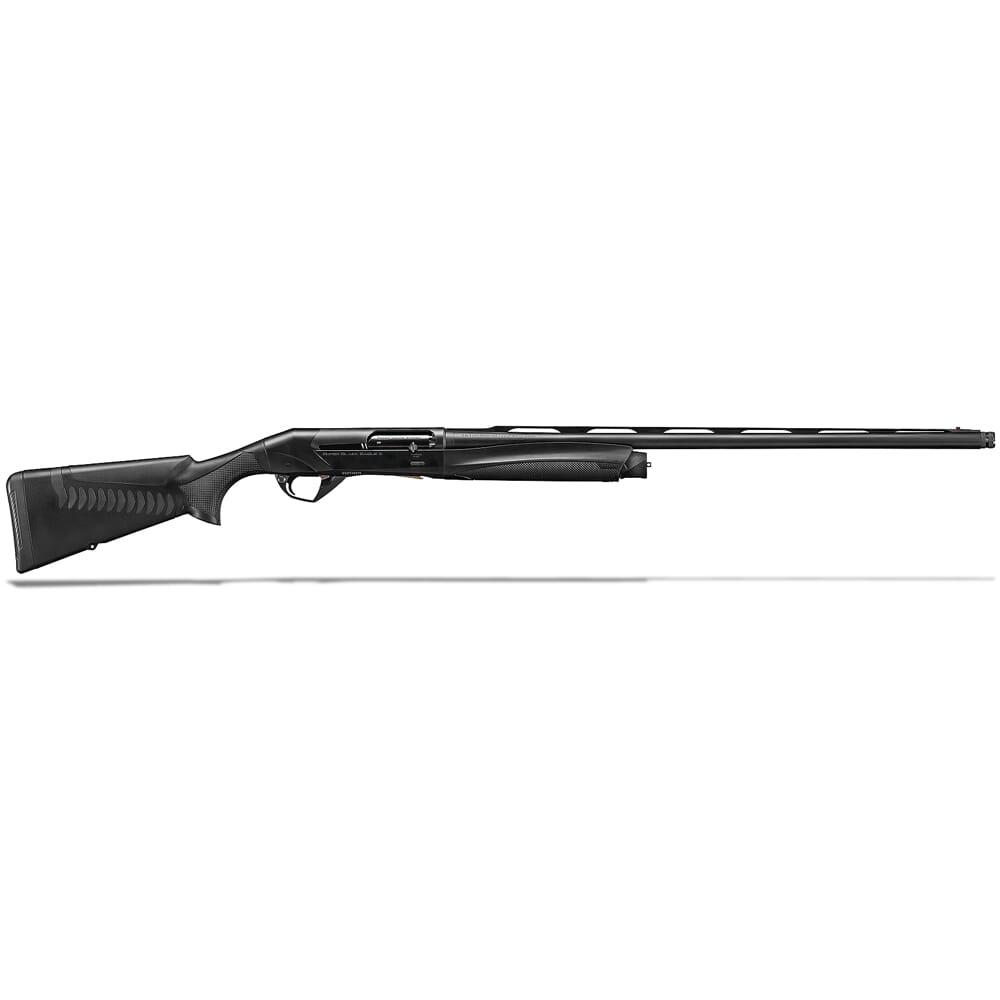 """Benelli Super Black Eagle 3 20ga 3"""" 26"""" Black 3+1 Semi-Auto Shotgun 10340"""