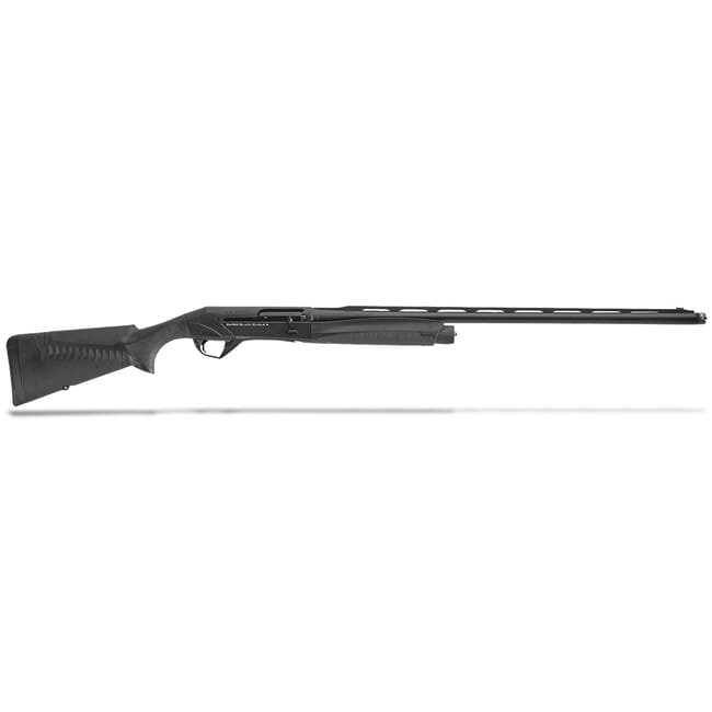 "Benelli Super Black Eagle 3 BE.S.T. 12-ga 3-1/2"" 26"" Synthetic Black 3+1 Semi-Auto Shotgun 12101"