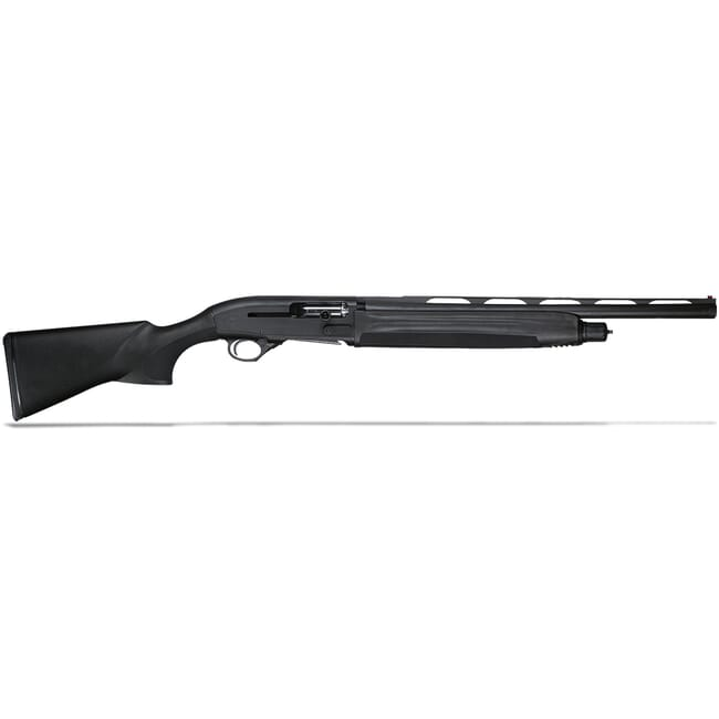 "Beretta 1301 Competition 12GA 21"" IC Shotgun J131C11N"