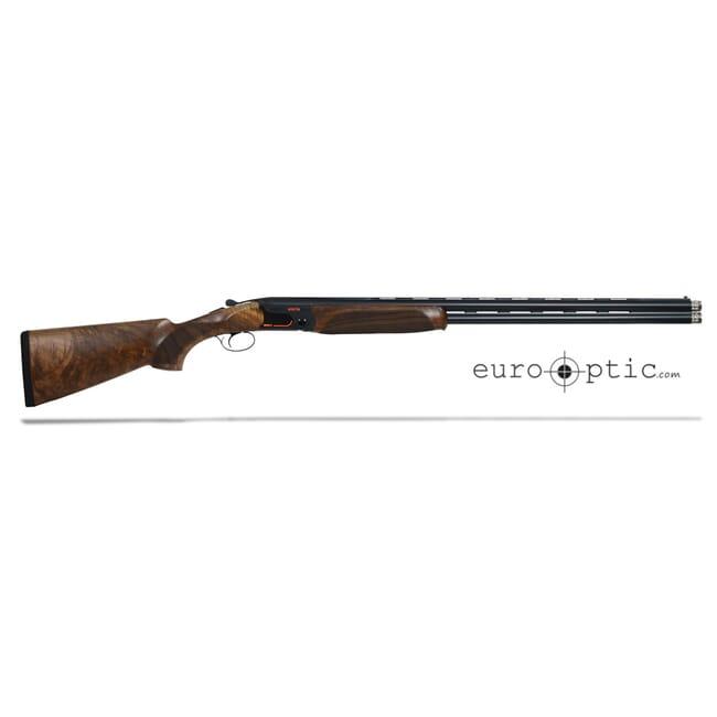 """Beretta 690 Sporting Black 12GA 30"""" J690E10"""