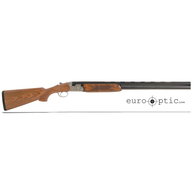 """Beretta 693 20ga 28"""" OBF-HP Shotgun J693F28"""